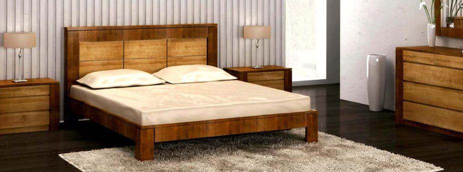 decoration-chambre-meuble-design-01blogdeco_2 Chambre étage