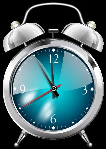 Alarm Clock PNG Clip Art Best WEB Clipart Будильник