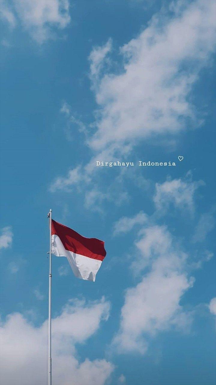 Bendera Indonesia Wallpaper : bendera, indonesia, wallpaper, Kartika, Maharani, Indonesia, Fotografi, Alam,, Gambar, Kota,, Lambang, Negara