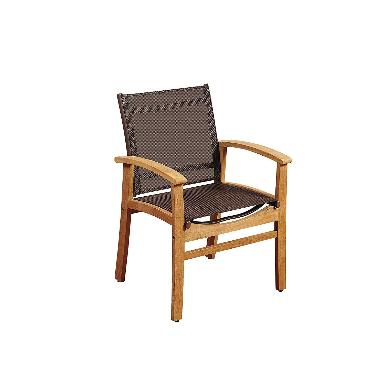 patio dining chairs outdoor dining chairs