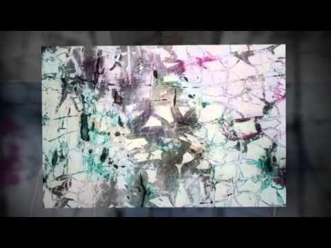 Pin Su My Art Videoclips