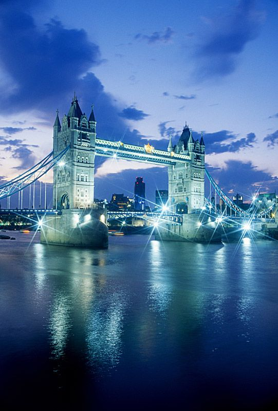 Trip an die Themse gewünscht? Wir hätten tolle Angebote:  http://www.lastminute.de/angebote/staedtereisen--london.html?lmextid=a1618_180_e303083