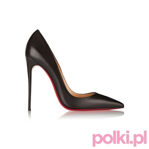 21 Wymarzonych Par Szpilek Na Studniowke Womens Fashion Accessories Online Shop Accessories Stiletto Heels