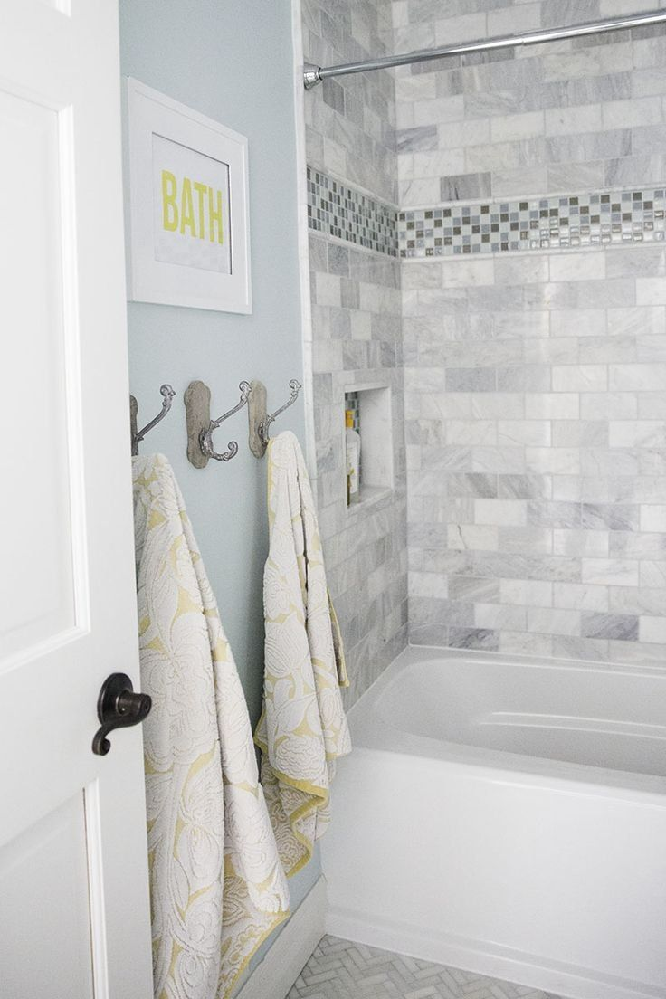 tiling around a tub with lip reasons to ditch the garden and expand ...