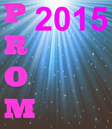 Basically Sparkles : Prom Checklist