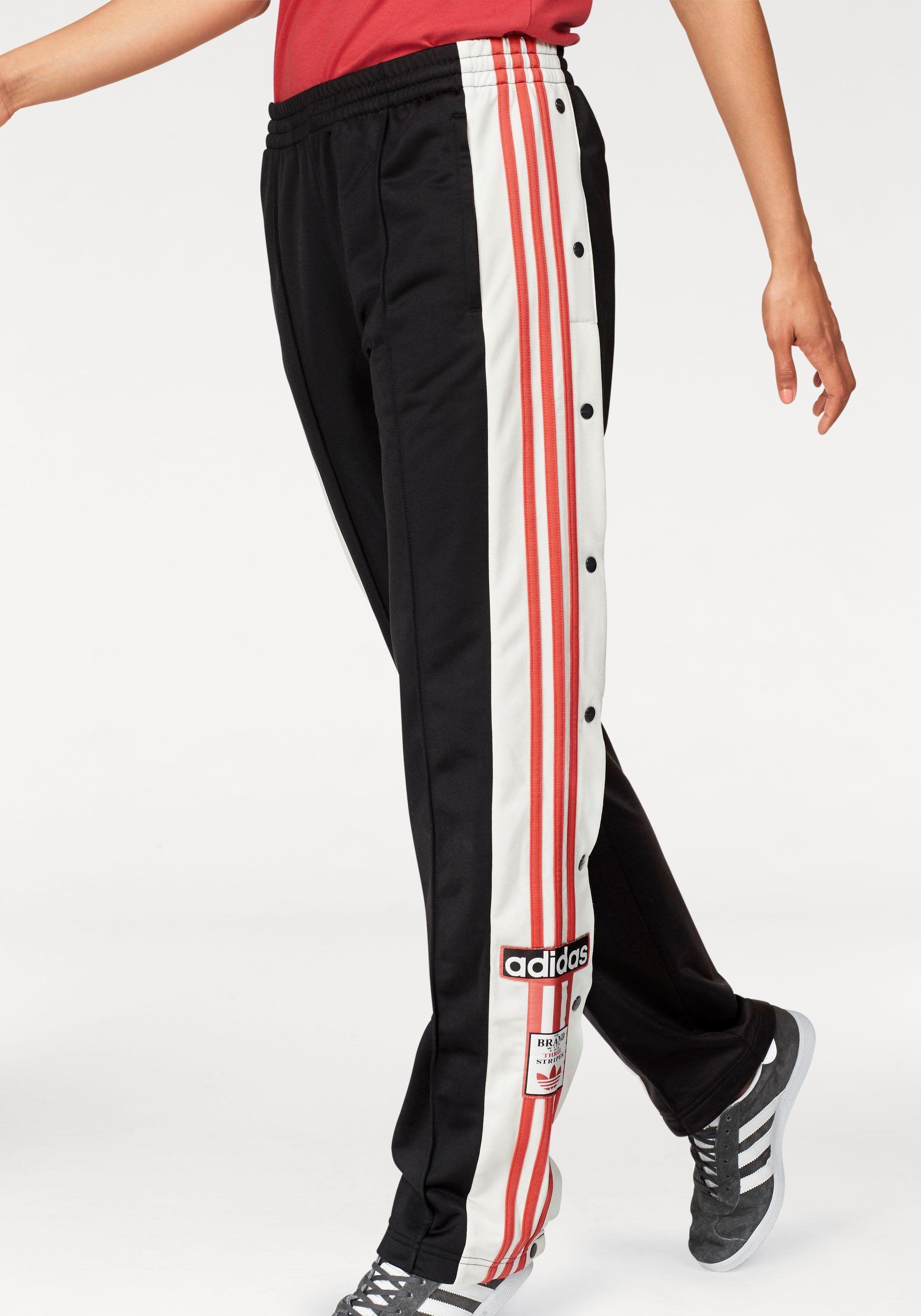b1eb408d94ccb8  OTTO  ADIDAS  Bekleidung  Hosen  Sportbekleidung  Trainingshosen  Damen   adidas