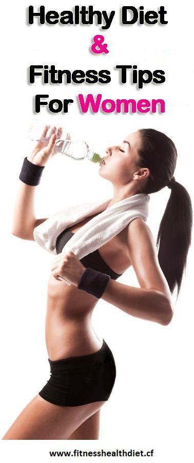 Photo of Frauenkleidung und Frisuren: Gesunde Ernährung und Fitness-Tipps für Frauen
