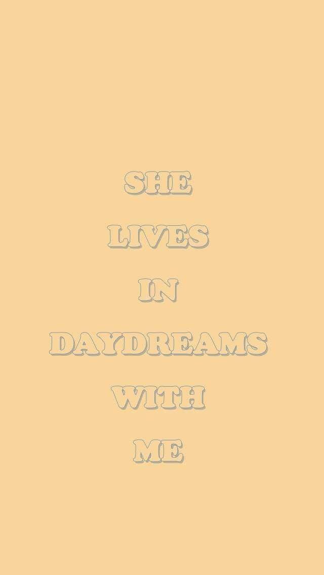 She Harry Styles Style Lyrics Harry Styles Quotes Harry Styles Wallpaper