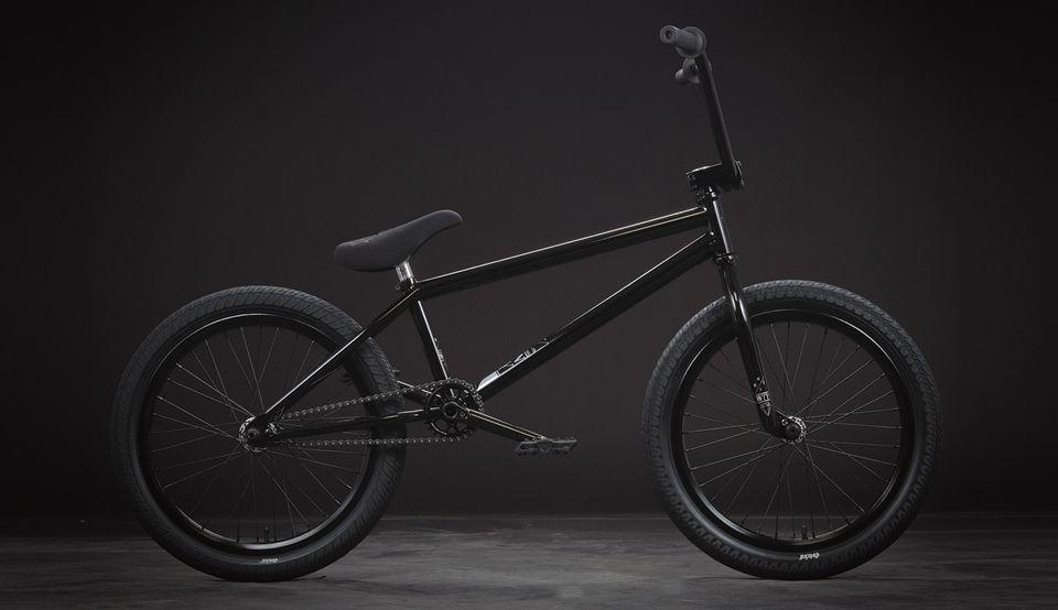 Wethepeople Envy Gorgeous Black Bmx Bmx Bikes Bmx