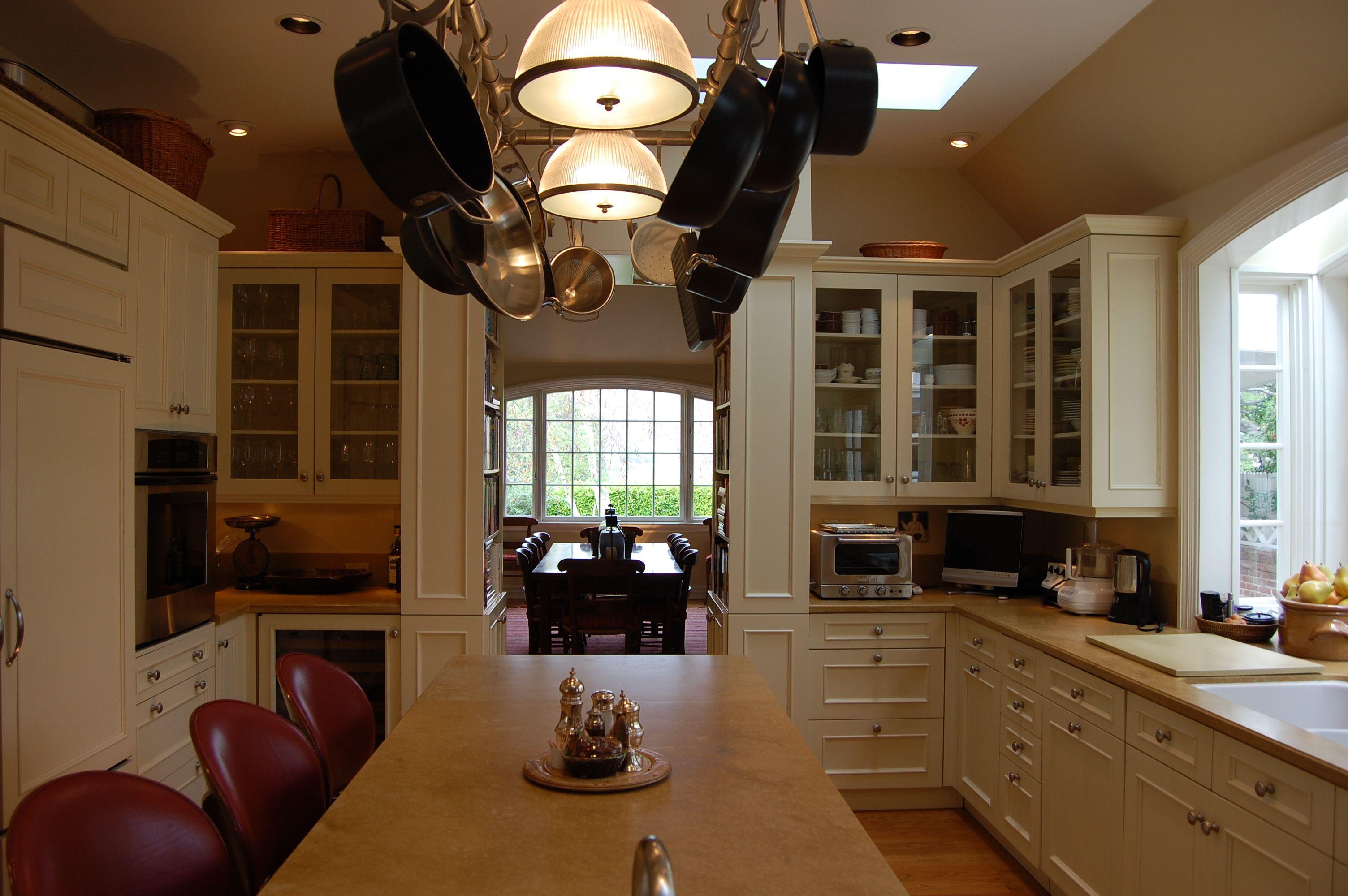 Love this Kitchen (With images)   Kitchen, Kitchen ...