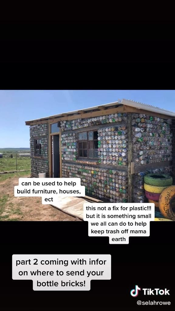 Pin By Tasha Mcintosh On Low Impact Living Video In 2021 Environmentally Friendly Living Eco Friendly Living Eco Living