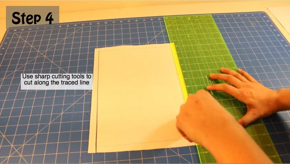 How to Print on Fabric with an Inkjet Printer at Home in