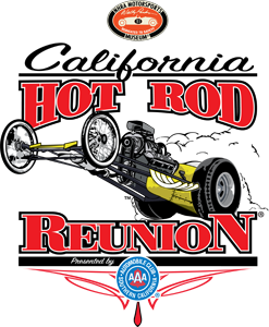 california hot rod reunion october 18 20 2013 we ll be there rh ar pinterest com
