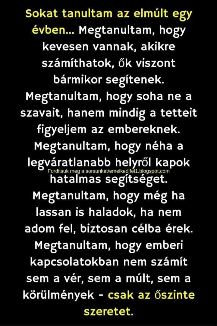 erdős idézetek Pin by Erzsébet Eszter Erdős on idézetek | Quotations