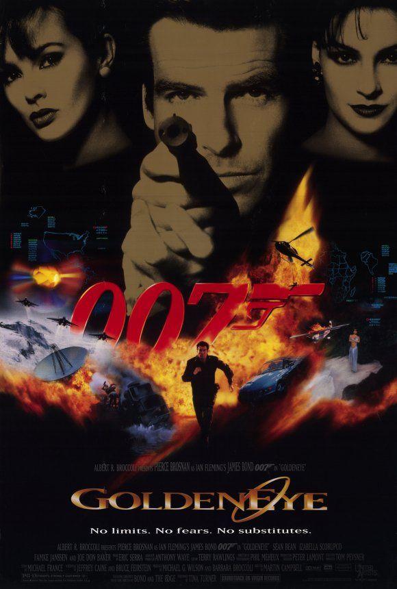 goldeneye full movie in tamil free download hd