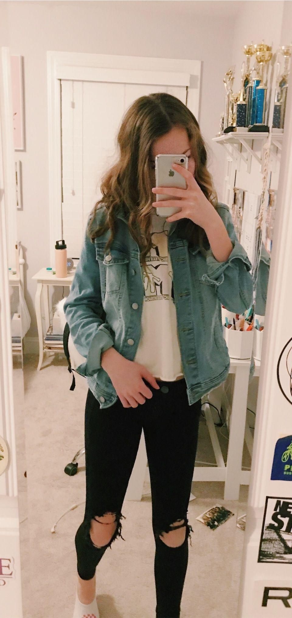 Pin on Fall Outfits \u0026 Fashion