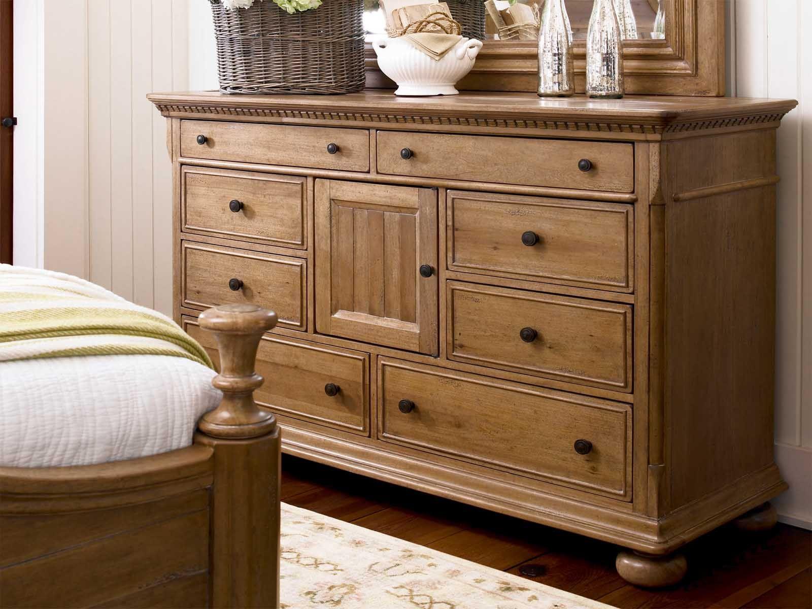 wood dresser plans  bestdressers  - plans to build a wooden dresser bestdressers