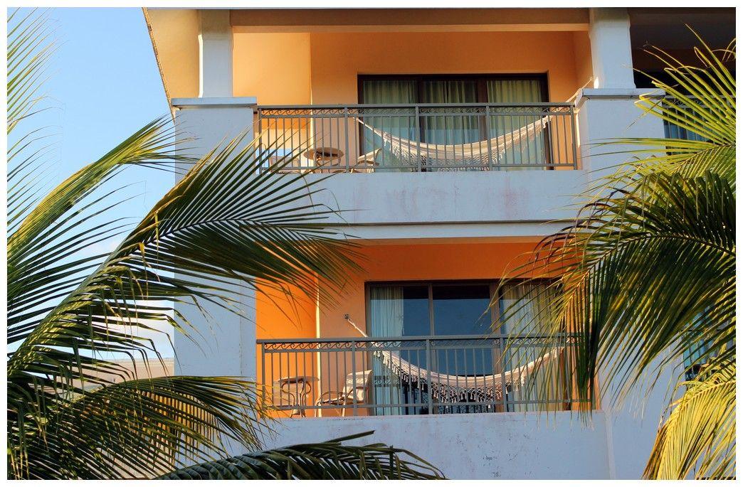 Iberostar Resort - apartamentos