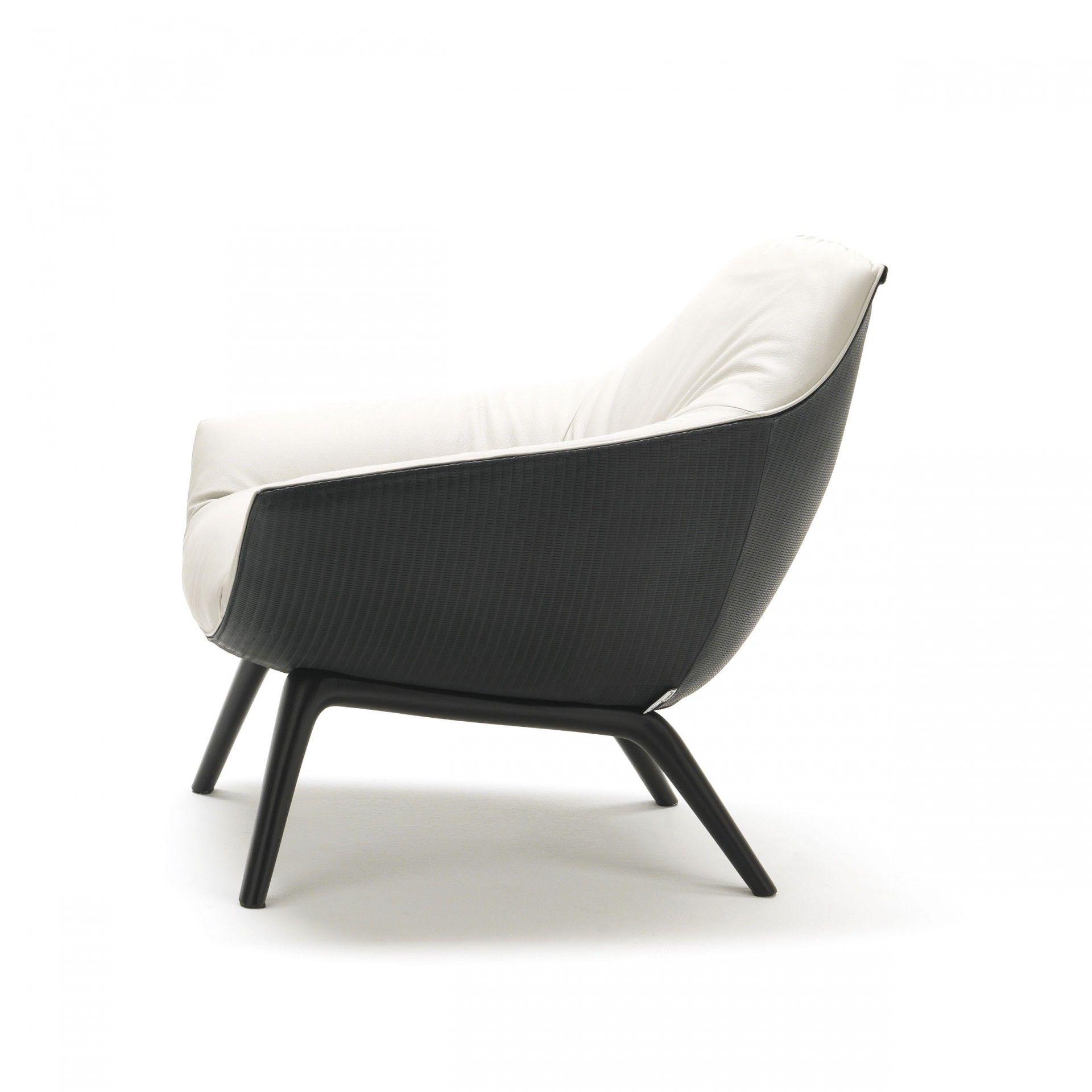 misuraemme furniture. Florentia | MisuraEmme Misuraemme Furniture