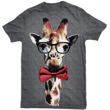 Ideal para usar con leggins y una camisa escosesa.