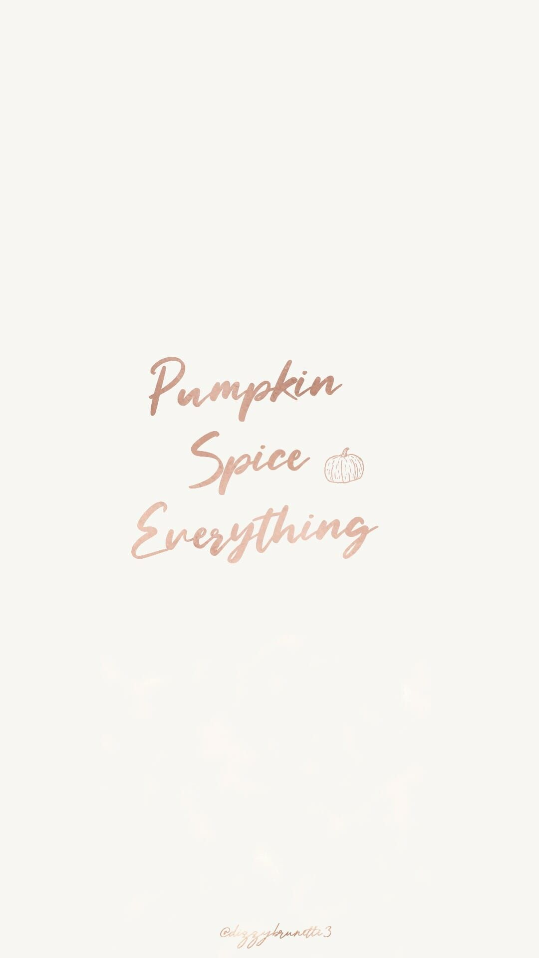 40 Free Amazing Fall Wallpaper Backgrounds For Iphone Autumn Phone Wallpaper Cute Fall Wallpaper Desktop Wallpaper Fall