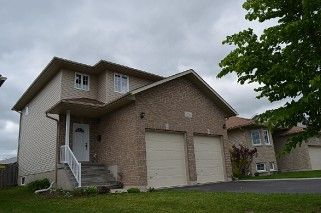 Click To See All Photos OPEN HOUSE 2-4 PM SUNDAY SEPTEMBER 14, 2014 OFFERED AT $367,900 THIS SPACIOUS 1830 SQ/FT FAMILY HOME LOCATED IN AMHERSTVIEW AT 174 SPEERS BLVD, IS AMAZIING. STOP BY TO CHECK IT OUT.....GET SOME FREE MORTAGE ADVICE WHILE VISITIING AS WELL.