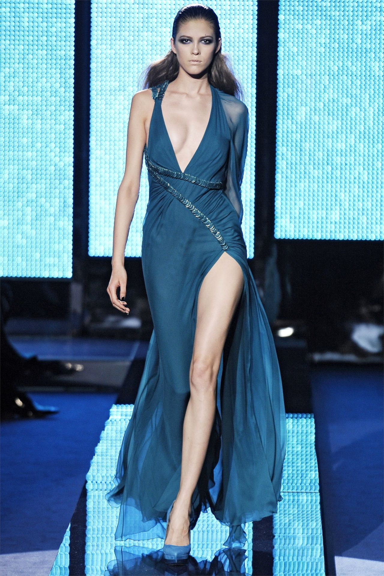 versace | Fashion | Pinterest | Versace, Prom and Fashion