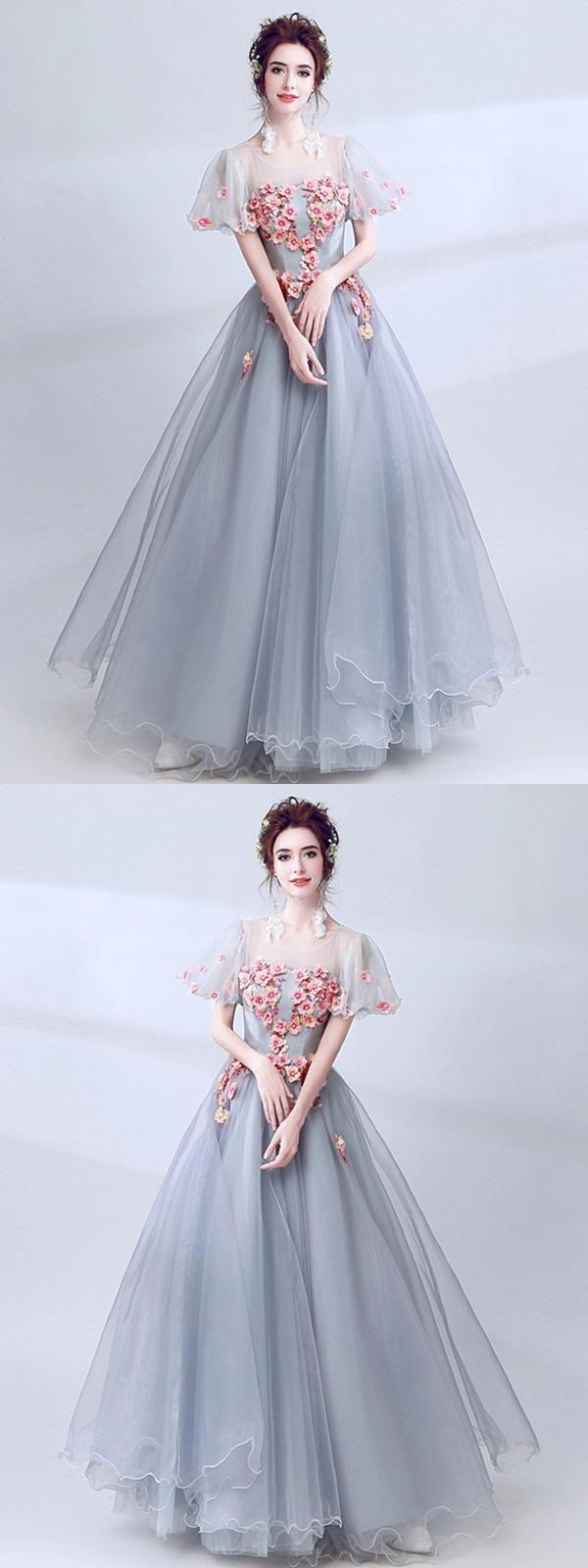 beautydresses | schöne kleidung, lange kleider, schöne kleider