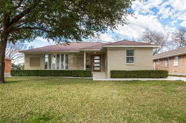 8335 banquo dr dallas tx 75228 265 900 listing 13291622 see