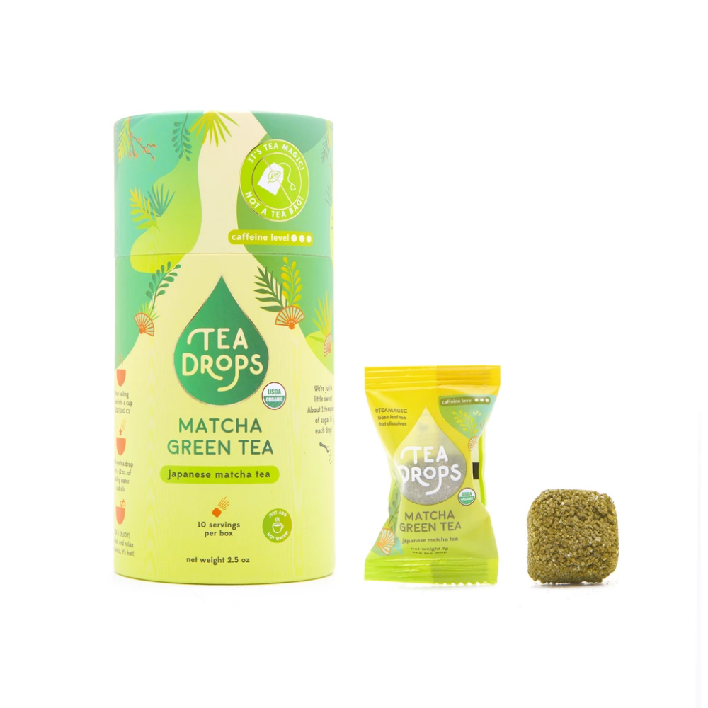 Photo of Matcha Green Tea