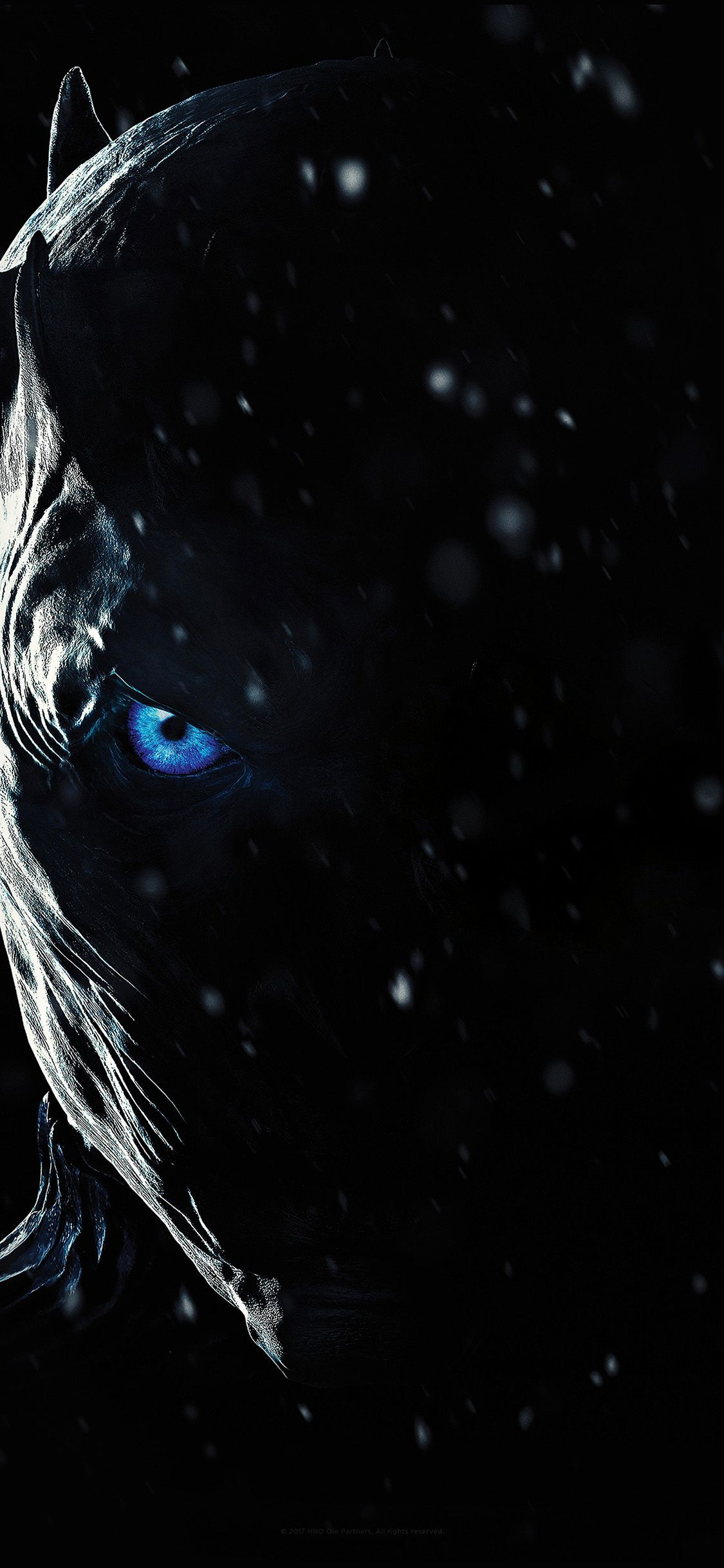 Scary Face Wallpaper Scary Wallpaper Cool Wallpapers Dark Eyes Wallpaper Game of thrones wallpaper iphone xs max