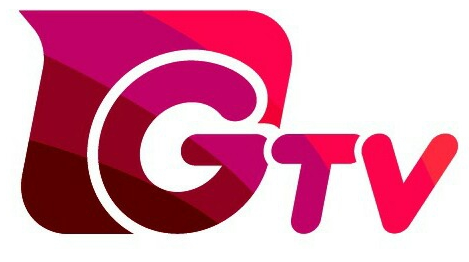 Bangla TV (বাংলা টিভি): Gazi TV live streaming