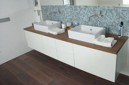 weitlinger möbel werkstatt küchen und bäder | ideas for the house, Hause ideen