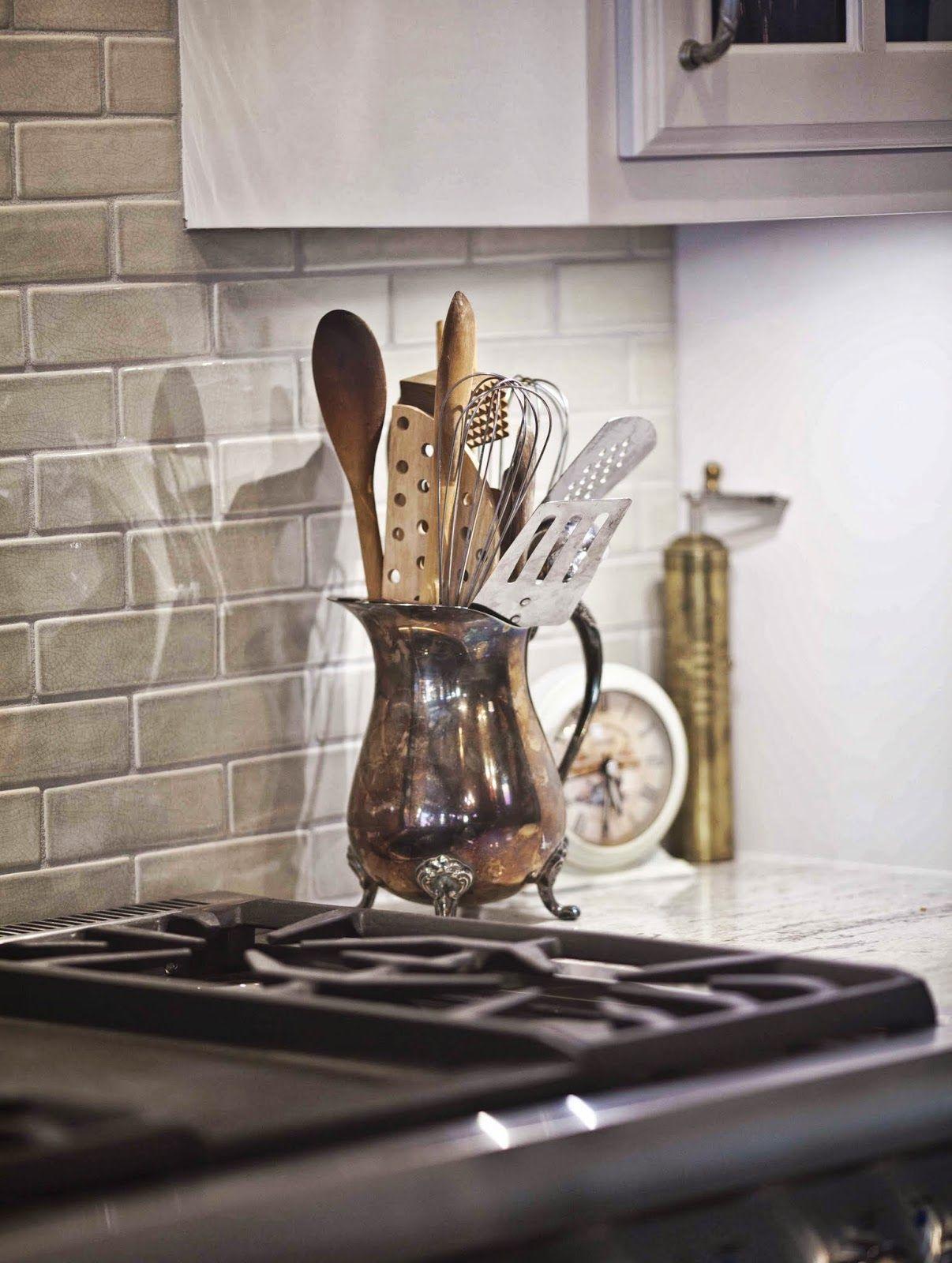 cedar hill ranch kitchen tour and confessions kitchen utensil holder country kitchen designs on farmhouse kitchen utensils id=64538