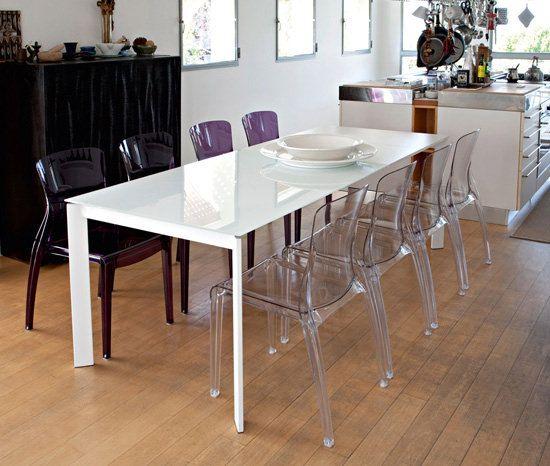 Mesas para cocina. #decoracion #hogar mdminteriorismo.es | Mesas ...