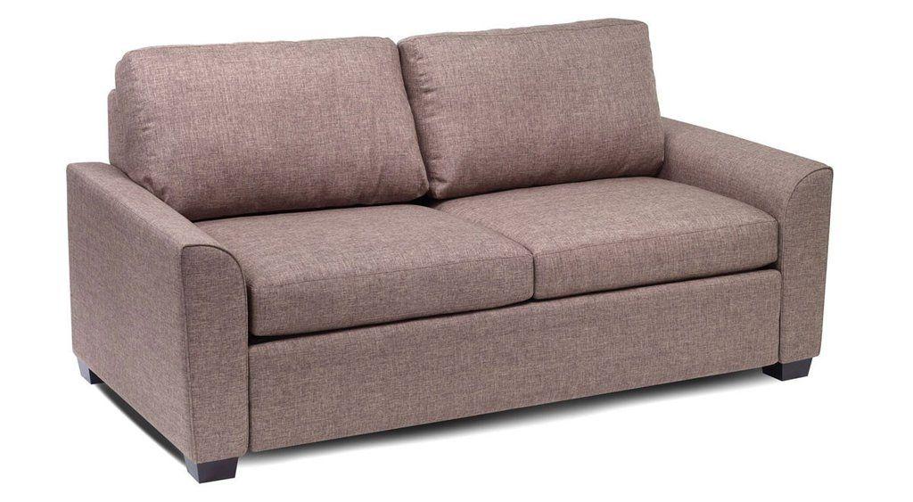 Holden Everyday Sleeper Sofa Sleeper Sofa Sofa American