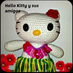 Diversidades: patrones gratis de crochet, amigurumi y manualidades: AMIGURUMIS