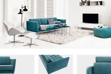 Boconcept Hannover boconcept hannover osaka elegantes sofakonzept http