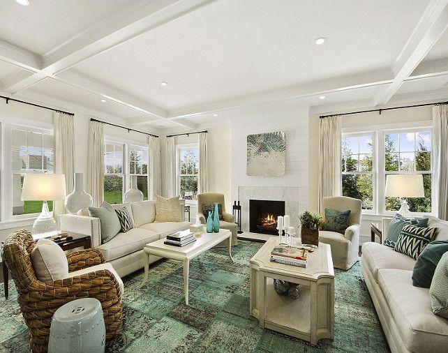 Living Room Furniture Layoutliving Room Furniture Layout Ideas Mesmerizing Furniture Arrangement Living Room Decorating Design