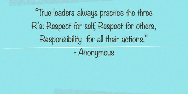 Quotes About Leadership Prepossessing Leadership Quotes  Google Search  Leadership  Pinterest . Inspiration Design