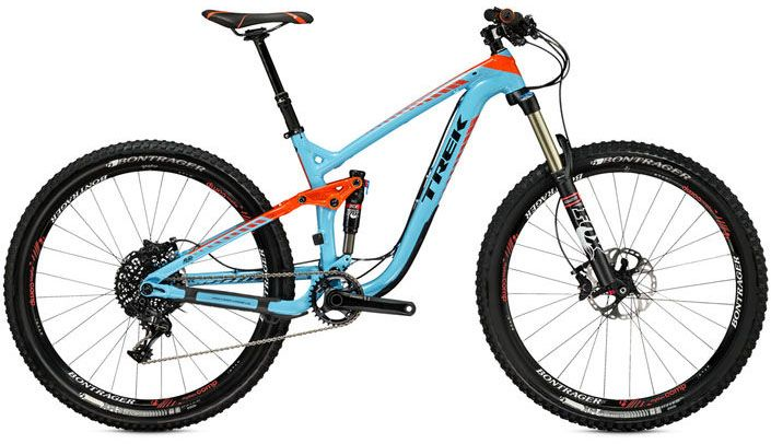 Trek Mountain Bikes Google Search Best Mountain Bikes Trek