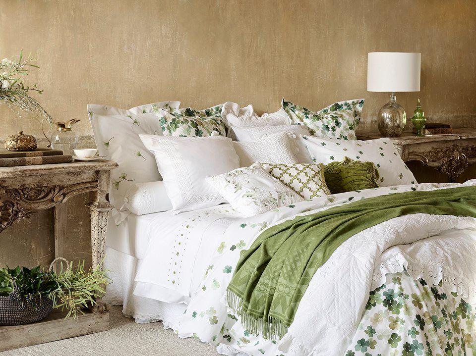 Zara Home Ss16 Dream Home Zara Home Bedroom Zara Home Zara Home Decor