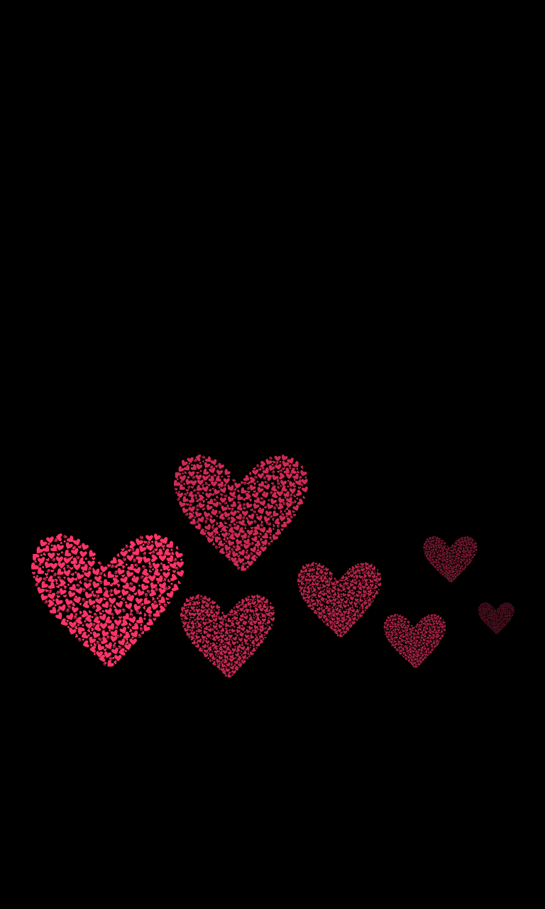 iphone wallpaper - valentine's day tjn | iphone walls: valentine's
