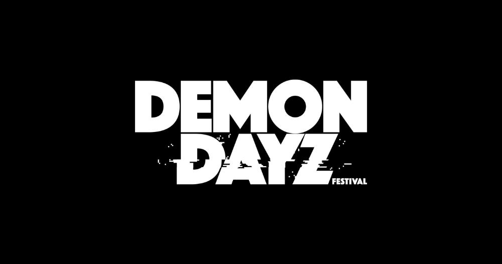 Gorillaz Logo Demon Days Google Search North Face Logo The North Face Logo Demon Days
