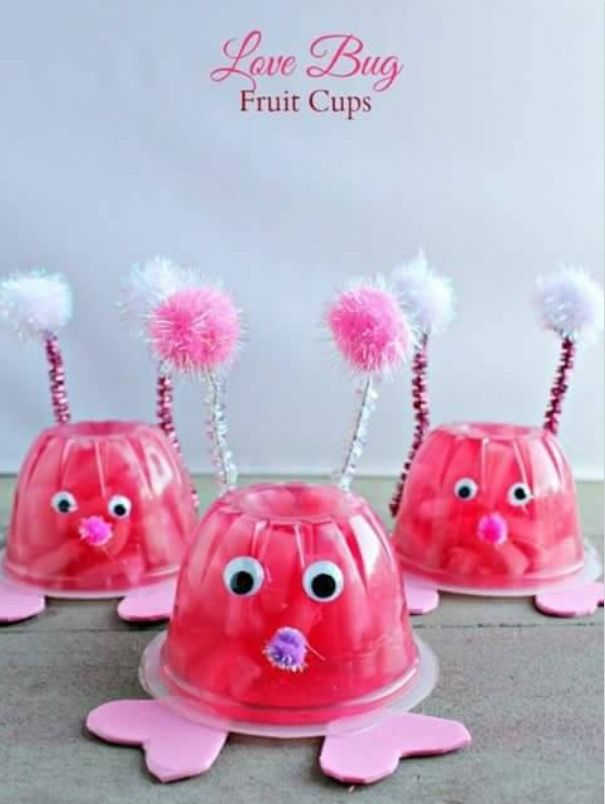 Pin By Morgan Cherry On Baby Room In 2020 Valentine Crafts For Kids Valentines For Kids Valentines School
