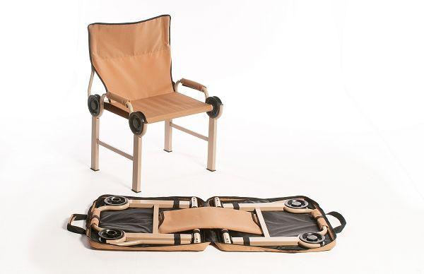 disc o chair military heavy duty camp chair basecamp essentials rh pinterest com disco charger discochart