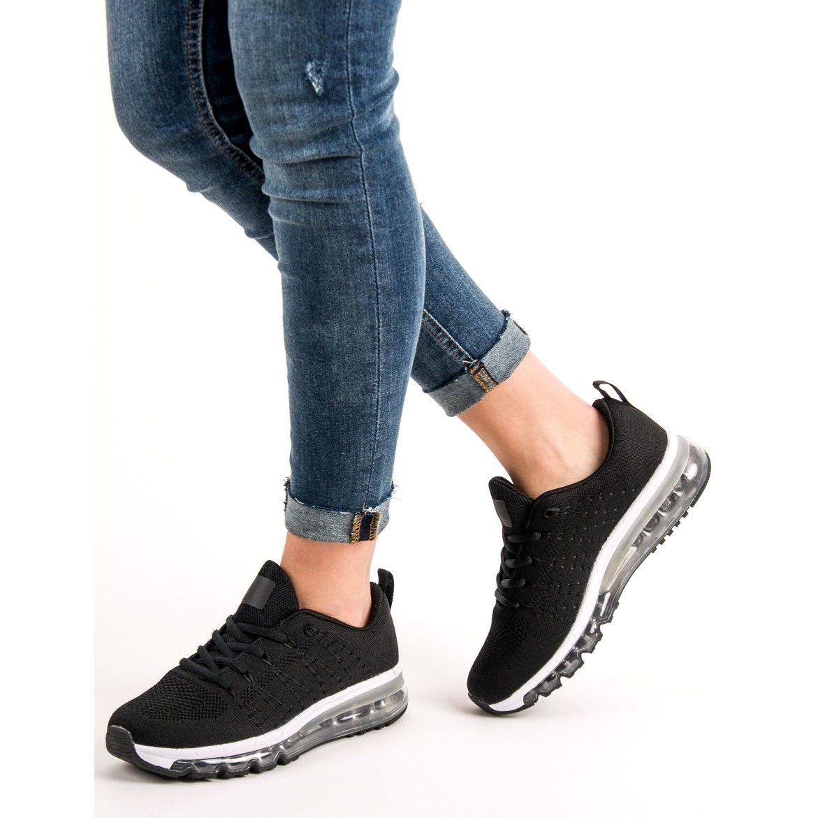 Shelovet Stylowe Obuwie Sportowe Czarne Dress Shoes Men Cole Haan Zerogrand Oxford Cole Haan Zerogrand