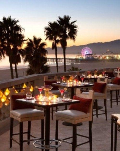 Hotel Casa Del Mar Santa Monica California Jetsetter Jetsetter Santa Monica Hotel