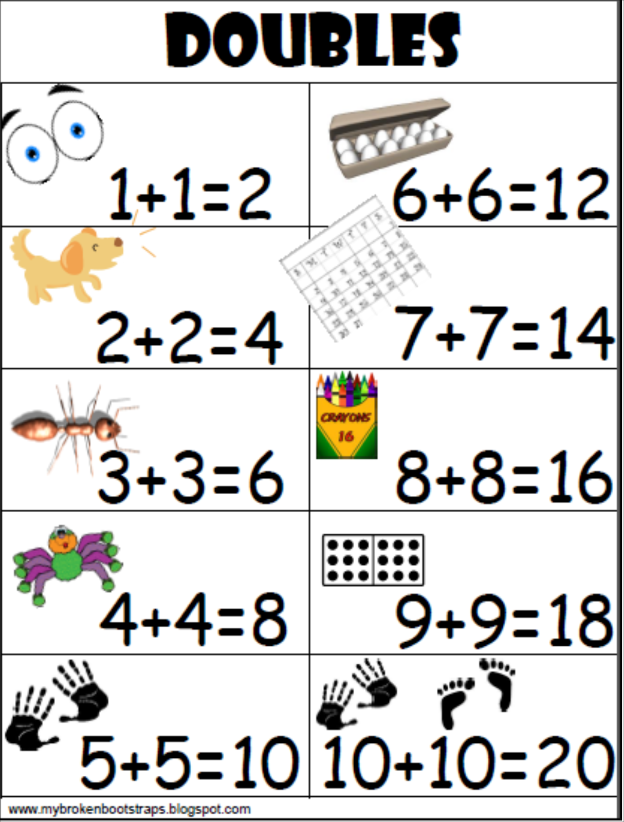 http://freepdfhosting.com/95776a98f0.pdf | Math | Pinterest