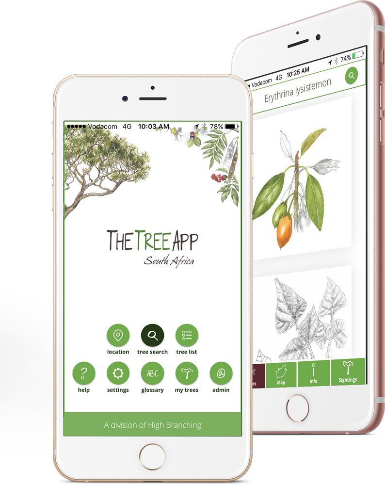 c5761c135470822daac1b438297d68e0 - Best Free Gardening Apps For Android